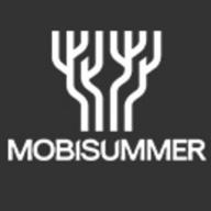 Mobisummer