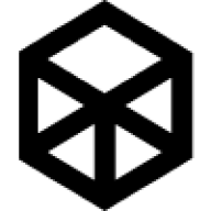 profitpixels
